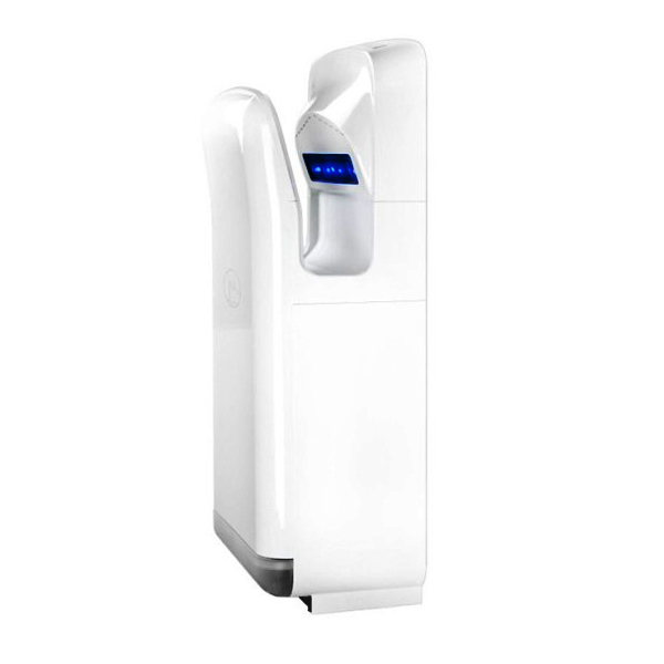 Bathroom Automatic High Speed Energy Saving Blade Hand Dryer