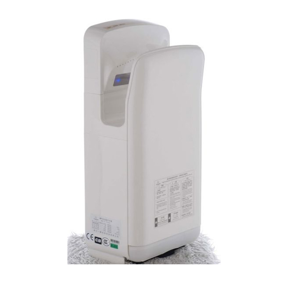 home products hand dryer airblade hand dryer bathroom