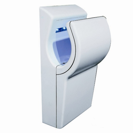 hand dryer plastic hand dryer stainless steel hand dryer airblade hand