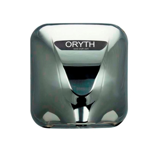 Best Air Filter Temperature Control Velocity Electric Commercial Hand Dryer for Sanitarywares