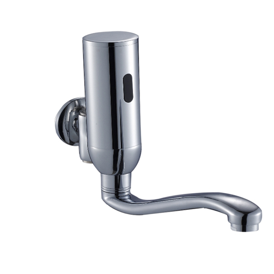 Automatic Wall mounted Faucet TH-4312