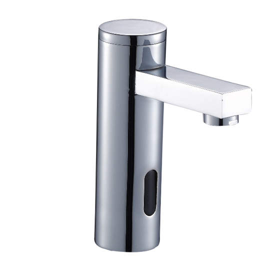 Automatic faucet TH-4024