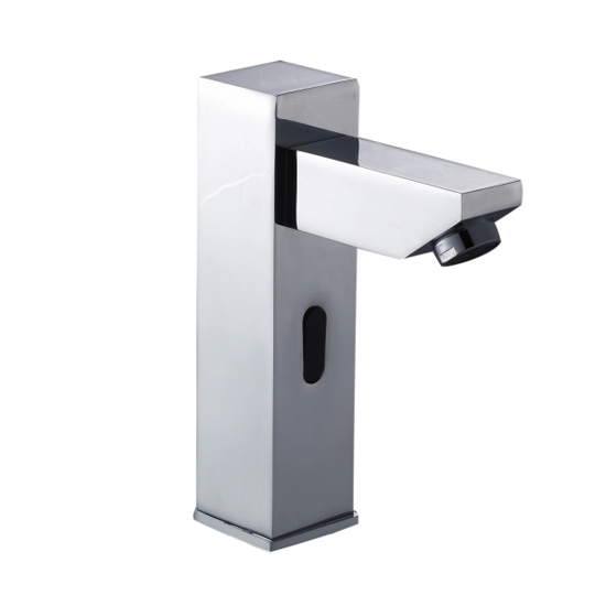 Automatic faucet TH-4021