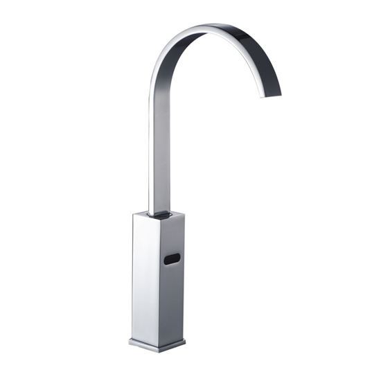 Automatic faucet TH-4320