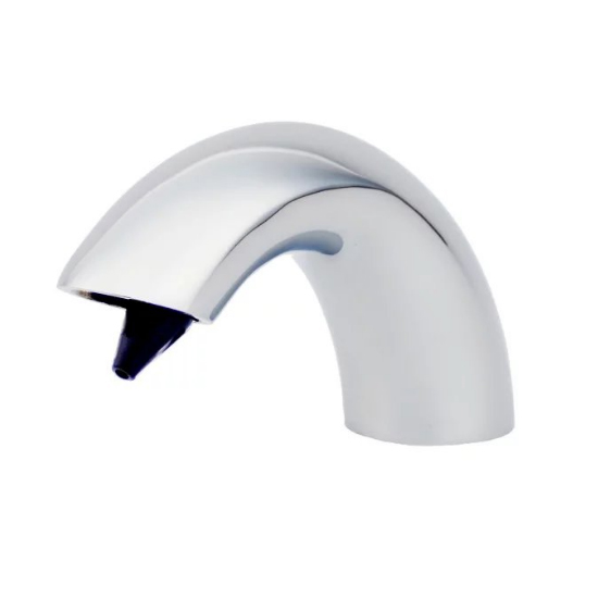Faucet type Automatic Soap Dispenser TH-2202